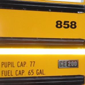 IMG_1254 bus